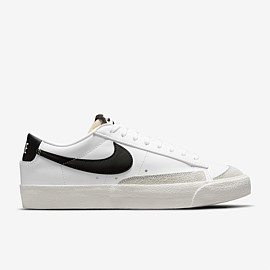 Blazer Low '77 Womens